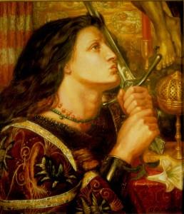 Joan_of_Arc_by_Rossetti