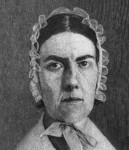Who The Heck Were the Grimke Sisters?
