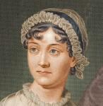 Jane Austen's Search for Money