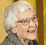 Harper Lee and her Narcissist Friend