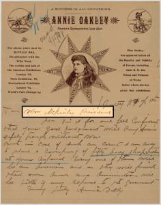 oakley-letter-l