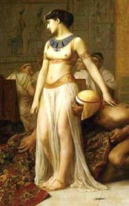 rsz_cleopatra_and_caesar_by_jean-leon-gerome