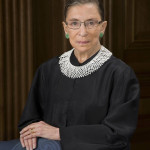 10 Fascinating Facts about Supreme Court Justice Ruth Bader Ginsburg