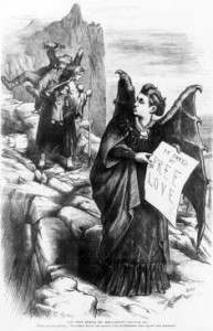 rsz_victoria_woodhull_caricature_by_thomas_nast_1872