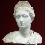 One Lesson I Learned from an Ancient Roman Marriage