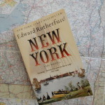 Strong Woman Book Review: New York
