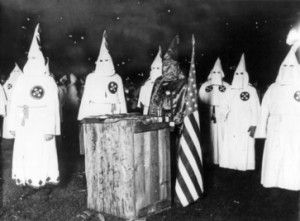 kkk_night_rally_in_chicago_c19