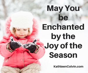may-you-be-captivated-by-the-joy-of-the-season