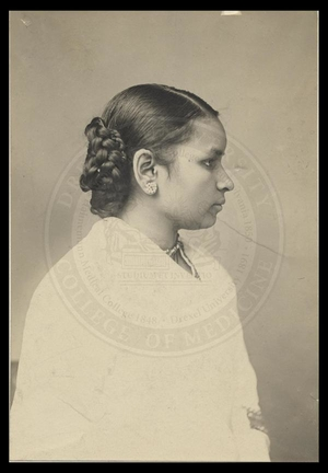 Dr. Anandibai Joshee was a Brave Woman Who Loved Learning