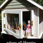 Barbie-the-Writer-adores-all-libraries