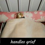 Barbie-the-Writer-handles-grief-by-going-to-bed