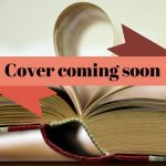 Cover-Coming-Soon-for-Marc-Antony's-Best-Wife
