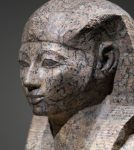 Egyptian Queen Hatshepsut (1507 BC – 1458 BC) Had Trouble Being a Woman in Charge