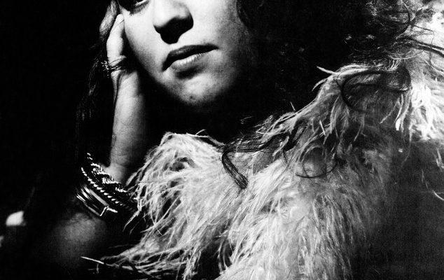 Photograph of Cass Elliot
