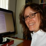 What It Takes to Be A Traditionally Published Writer: Pitching
